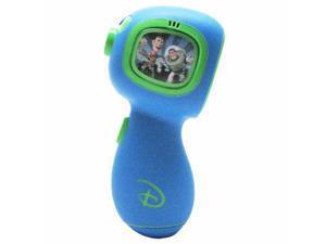 Disney Flix Jr. Digital Video Camera - Toy Story