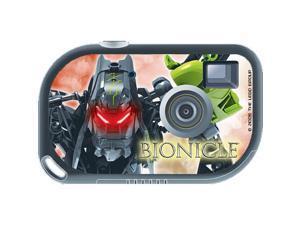LEGO Bionicle Digital Camera (Turma)