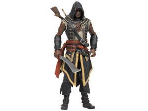 McFarlane Toys Assassin's Creed Series 2 Assassin's Adewale' Action Figure