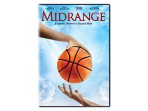 Midrange (DVD)