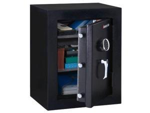 Sentry EF3428E 3.4 CF Business Fire Safe
