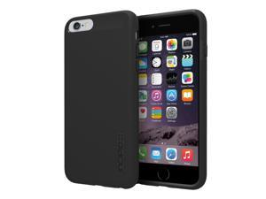 Incipio DualPro Case for iPhone 6 Plus - Black