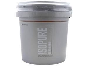 Nature's Best Zero Carb Isopure - Cookies & Cream, 7.5 lb (3.4 kg) (2 Pack)