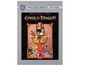 Enter the Dragon: Special Edition