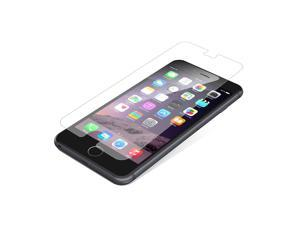 ZAGG InvisibleShield Glass for Apple iPhone 6 Plus - Case Friendly