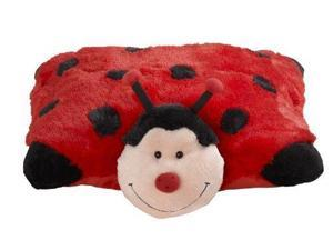 My Pillow Pet Ms. Lady Bug 18""