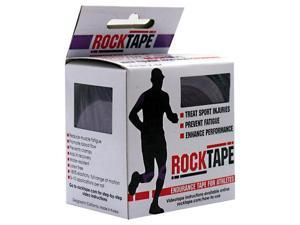 RockTape RockTape Purple - 1 Roll - (2in x 16.4ft)
