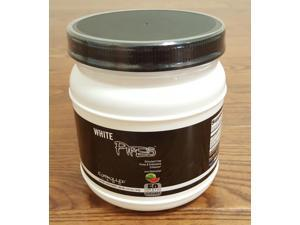 Controlled Labs White Pipes Juicy Watermelon 50 Servings