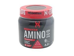 CytoSport Monster Amino Watermelon - 25 servings