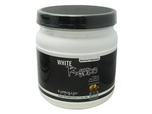 Controlled Labs White Rapids Furious Fruit Punch - 50 Servings