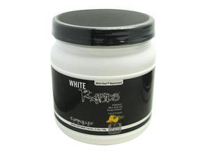 Controlled Labs White Rapids Tropical Pineapple - 50 Servings
