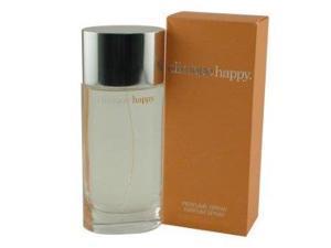 Happy By Clinique For Women, Eau De Parfum, 3.4 Oz