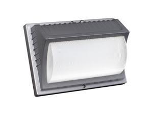 Honeywell LED Security Light - Rectangular