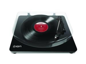 ION Audio Select LP Digital Conversion Turntable for Mac & PC