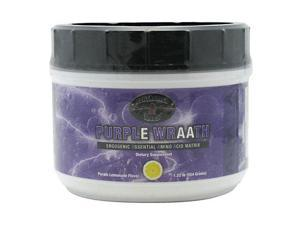 Controlled Labs Purple Wraath, 1.22 lbs (554 g)