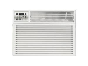 GE AEH06LV 6,000 BTU Energy Star Electronic Window Room Air Conditioner