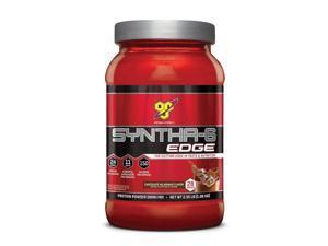 BSN Syntha-6 Edge, Chocolate Shake, 28 Servings
