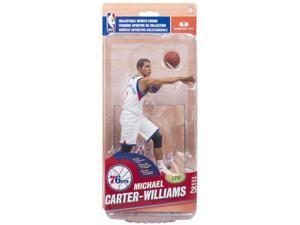 McFarlane Toys NBA Series 25 Michael Carter-Williams (6 inch figure)