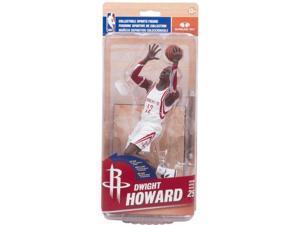 McFarlane Toys NBA Series 25 Dwight Howard (6 inch figure)
