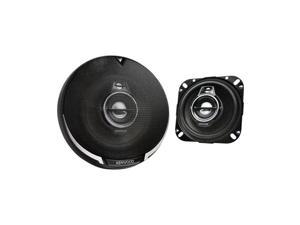 "Kenwood 4"" 3-Way Speaker 220W KFC1095PS"