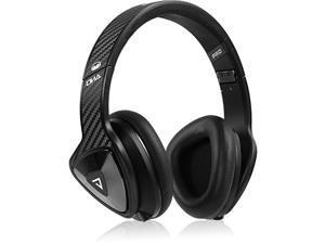 Monster DNA Pro 2.0 Over Ear Headphone Carbon Fiber