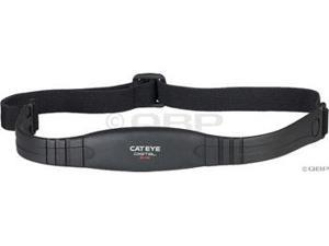CatEye Digital Heart Rate Monitor Chest Strap