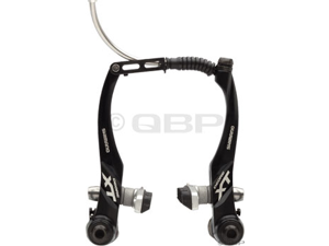 Shimano XT T780 Front V-Brake Black