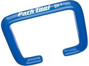 Park Tool Ski Clip