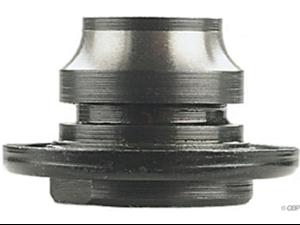 Wheels Manufacturing CN-R097 XT/LX Left, Rear Cone: 16.0 x 17.0mm
