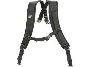Mountainsmith Strapette Backpack Strap: Black
