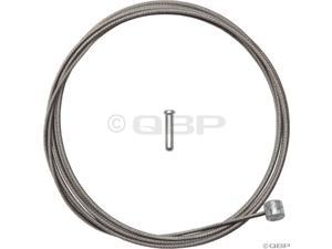 Shimano Stainless Mountain Brake Cable 1.6x2050mm