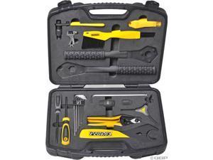 Pedro's Apprentice Tool Kit Portable Tool Kit