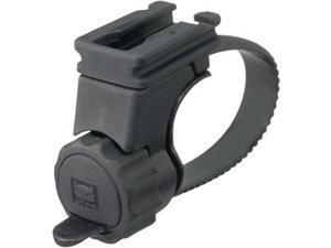 CatEye Flextight Handlebar Bracket for Headlight