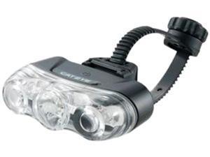 CatEye Rapid3 Headlight: TL LD630 F
