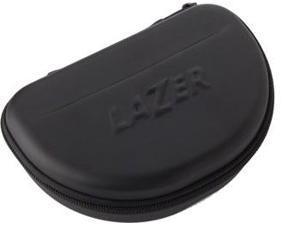 Lazer Vision S Storage Case for M1 Sunglasses