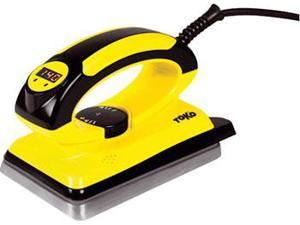Toko T14 Digital Waxing Iron: 1200 watt