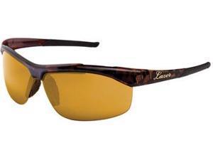 Lazer Argon 2 (AR2) Sunglasses: Tortise~ Melanin Photocromatic
