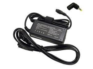 Acer Aspire One AC Laptop Adapter 40W