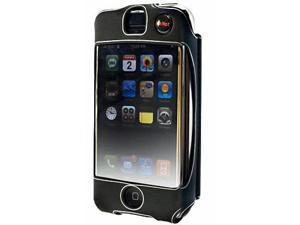 Cellet Stingray Case For Apple iPhone 2G