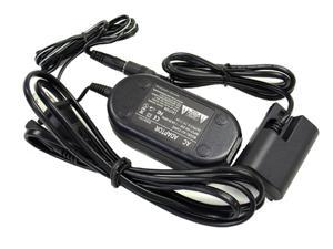 Canon ACK-E6 Replacement AC Power Adapter Kit Fully Decoded For New Version EOS 60D & EOS 70D