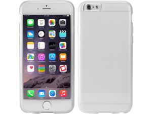 Cellet Slim TPU Flexi Protective Case Frost For Apple iPhone 6 4.7""
