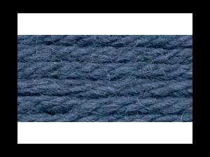 Wool-Ease Chunky Yarn-Indigo