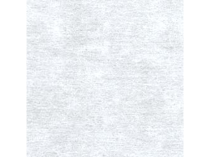 "Craft-Fuse Fusible Interfacing 20""X30yds-White FOB:MI"