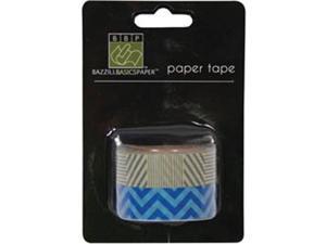 Dino-Mite Paper Tape 2 Rolls/Pkg-