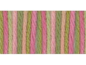 Simply Soft Paints Yarn-Rose Garden