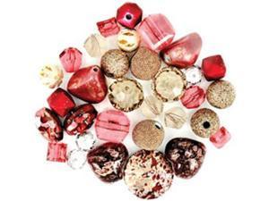 Inspirations Beads-Sahara