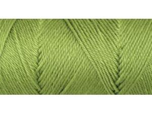 Simply Soft Collection Yarn-Pistachio
