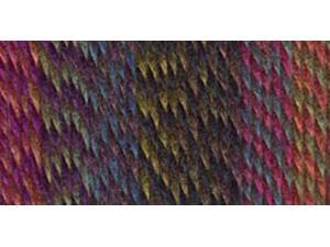 Unique Yarn-Jewel