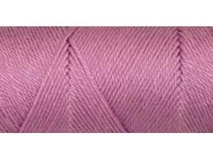 Simply Soft Collection Yarn-Blackberry