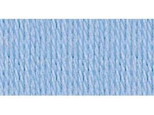 Baby Soft Yarn-Pastel Blue